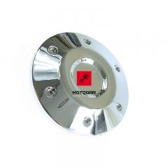 Zaślepka wahacza ramy Honda VTX 1800 2002-2006 [OEM: 90312MCH010]