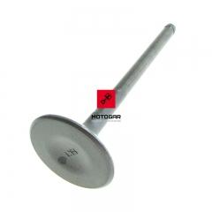Zawór wydechowy Honda VT 750 600 XRV 750 650 NTV 650 NT 650 XL 650 [OEM: 14721MR1000]