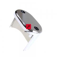 Obudowa podświetlenia tablicy rejestracyjnej Honda VT 750 Shadow [OEM: 33727MEG671]