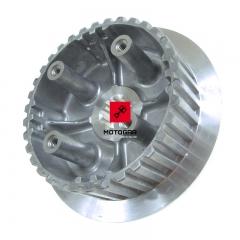 Kosz sprzęgłowy wewnętrzny Kawasaki KX 85 80 1998-2017 [OEM: 130871170]