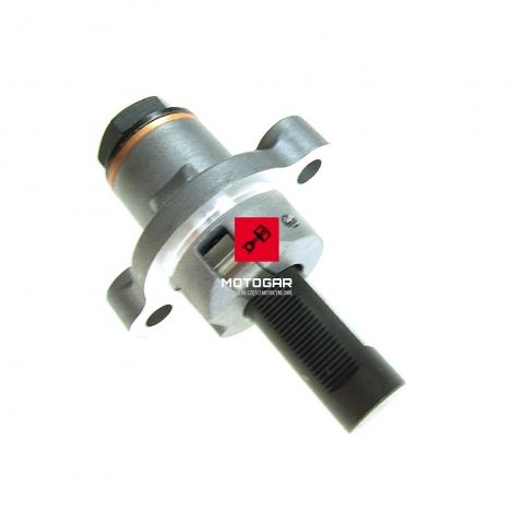 Napinacz rozrządu Suzuki GSF 600 1200 GSX 600 750 1200 GSXR 1100 [OEM: 1283046E10]