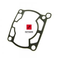 Uszczelka pod cylinder Suzuki RM 250 RMX 250 [OEM: 1124128C11]