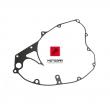 Uszczelka pokrywy sprzegla Suzuki RMZ 250 [OEM: 1148210H00]