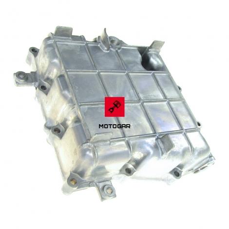 Miska olejowa Honda VFR 800 1998-2010 [OEM: 11210MBG010]