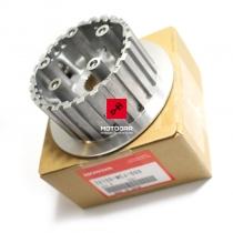Wewnętrzny kosz sprzęgłowy Honda CBR 900RR Fireblade [OEM: 22120MCJ000]