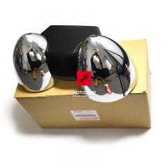 Kubki, osłona zegarów Suzuki GSF 600 1200 Bandit [OEM: 3415231F10]