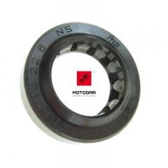 Uszczelniacz wałka zmiany biegów Suzuki RMZ 250 2004-2006 [OEM: K920490015]