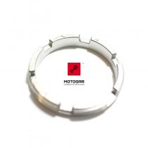 Zabezpieczenie łożyska tylnego koła Honda CR 125 250 500 [OEM: 41231KZ4000]