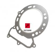Uszczelka pod głowicę Aprilia Pegaso 650 Moto 6.5 [OEM: AP0230604]