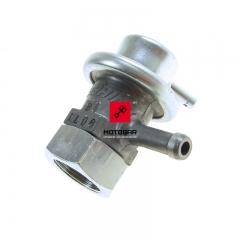 Regulator ciśnienia paliwa Honda CBR 1100XX CB 1100SF [OEM: 16740MATE02]