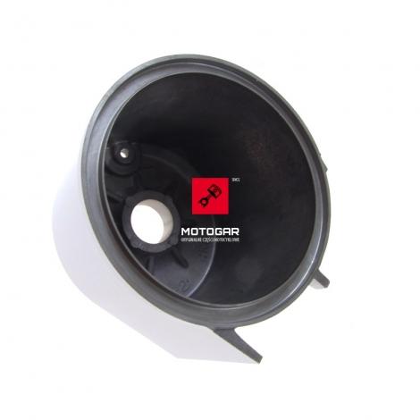 Osłona pokrywa filtra oleju Yamaha XJR 1300 2000-2010 [OEM: 5EA1344700]