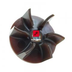 Wirnik pompy wody Suzuki RM 250 2001 2002 [OEM: 1749137F01]