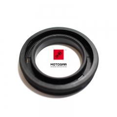 Uszczelniacz wału kardana Honda GL VT ST NT VTX [OEM: 91261ME9005]
