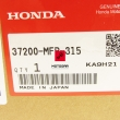 Licznik prędkościomierz Honda VT 1300CX Fury 2010-2017 [OEM: 37200MFR315]