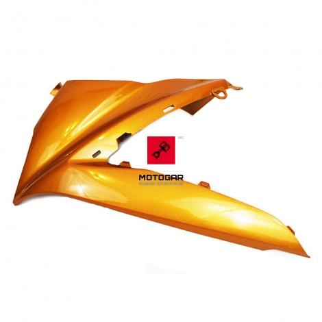 Owiewka boczna lewa Suzuki GSX-R 1000 [OEM: 9448321H00YMG]