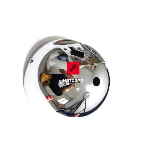 Klosz, obudowa lampy, reflektora przedniego Suzuki VZ 800 Maruder [OEM: 5181148E02]