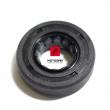 Uszczelniacz pompy wody Honda CR 80 85 125 250 500 CFR 450R [OEM: 91211KA3761]