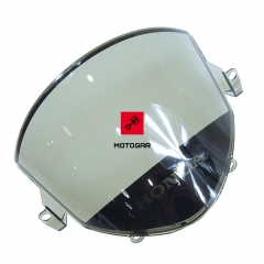 Szyba owiewka Honda CBR 125 2007-2010 [OEM: 64100KTYD30ZA]