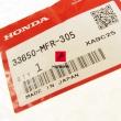 Kierunkowskaz Honda VT 1300CX Fury 2010-2017 tylny lewy [OEM: 33650MFR305]