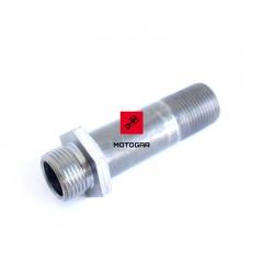Śruba łącząca filtr oleju Yamaha XJ 600 900 N S [OEM: 9040120162]