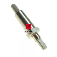 Wałek pompy wody Honda CRF 450R 2002-2008 [OEM: 19241MEB670]
