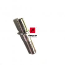 Szpilka cylindra Honda CR 125R [OEM: 90011KZ4700]