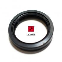 Uszczelniacz wałka zdawczego Honda CRF 250R 250X CR 125R [OEM: 91201KSRA01]