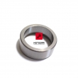 Tuleja dystansowa zębatki zdawczej Honda CRF 250 R/X CR 125R [OEM: 23225KSC670]