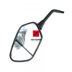 Lusterko Honda CB 1000R 09-13 VFR 800X 11-13 lewe [OEM: 88220MFND00]