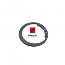 Pierścień Segera, zabezpieczenie krzyżaka wału kardana Honda GL 1500 1800 ST 1100 [OEM: 40219MG9000]