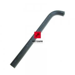 Przewód odpowietrzenia zbiornika paliwa Honda XL 700 Transalp 2008-2011 [OEM: 17544MFFD00]
