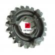 Tryb czwartego biegu Suzuki DR 600 650 XF 650 Freewind [OEM: 2434114A10]