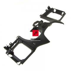 Plastik zabudowa kokpitu pulpitu Honda GL 1800 2006 [OEM: 83150MCAA60ZA]