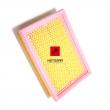 Filtr powietrza Aprilia RXV RSV SXV TUONO [OEM: AP8104329]