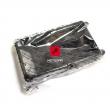 Pokrywa filtra powietrza, air box Moto Guzzi Griso 8V SE 1200 [OEM: 884306]
