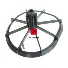 Uchwyt stelaż filtra powietrza Suzuki RM 125 RM 250 2003-2008 [OEM: 1379137F20]