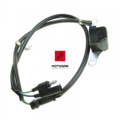 Impulsator Honda CR 80 85 1986-2004 [OEM: 30300GC4601]