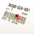 Impulsator Honda CR 80 85 1986-2004 [OEM: 30300GC4601]