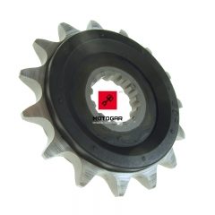 Zębatka zdawcza Suzuki SV 650 DL 650 GSF 650 GSX 650 [OEM: 2751020F20]