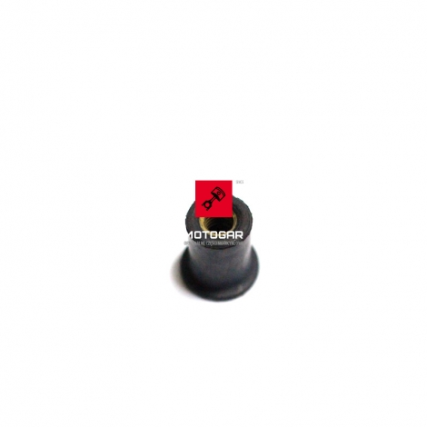 Tuleja mocowania tylnego światła Moto Guzzi Califorania Griso Quota V7 [OEM: GU93231605]