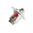 Termostat Kawasaki EN 500 LTD 450 Vulcan GPZ 600 [OEM: 490541055]