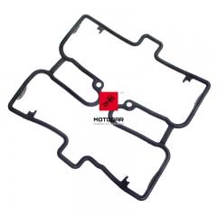 Uszczelka pokrywy zaworów Kawasaki EN 500 GPZ 500 ER5 LTD 450 [OEM: 110091483]