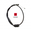 Powrotna linka gazu Moto Guzzi Griso V IE 1100 850 [OEM: GU06117800]
