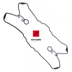 Uszczelka pokrywy zaworów Honda CB 1300 2003-2010 [OEM: 12391MEJ010]