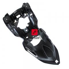 Stelaż lampy Ducati Hypermotard Hyperstrada przód [OEM: 48015771D]
