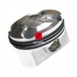 Tłok pierścienie Aprilia RS4 125 Tuono 125 komplet 2 szlif [OEM: 1A0075210C]