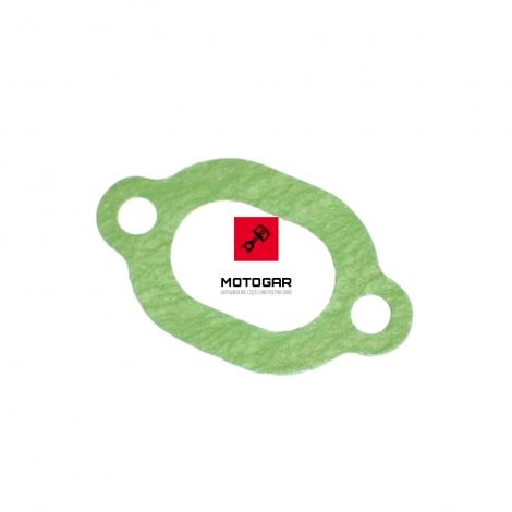 Uszczelka kolanka termostatu Honda GL 1000 1100 1200 [OEM: 19429371306]