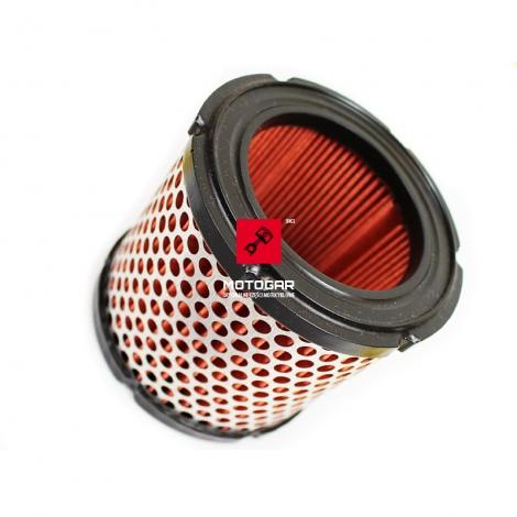 Filtr powietrza Yamaha XT 660Z Tenere [OEM: 11DE44510000]