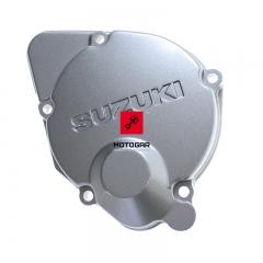 Pokrywa dekiel impulsatora Suzuki GSF 600 Bandit GSX 600 750 [OEM: 1138126D11]