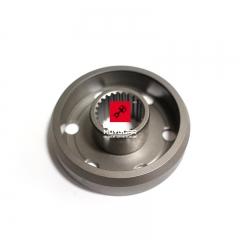 Sprzęgło zewnętrzne rozrusznika Honda CRF 450X [OEM: 28115MEY670]